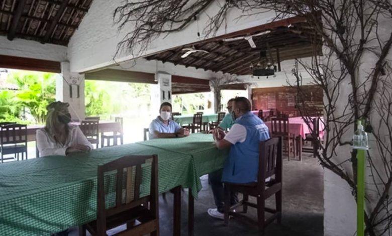 Autorizan pilotos gastronómicos en siete municipios del Valle del Cauca