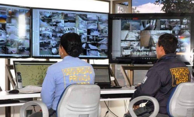 Maratón de empleo para el sector de la vigilancia en Pereira