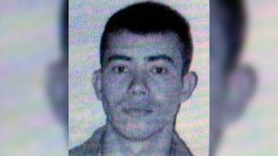 Sentencian a 25 años de prisión a hombre por homicidio de menor en Quimbaya
