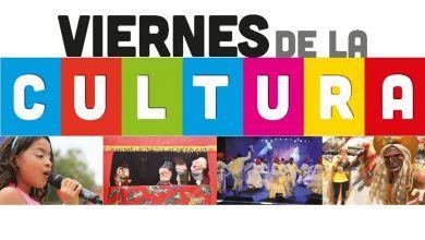 'Viernes de la Cultura' llega a Toro en sus fiestas patronales