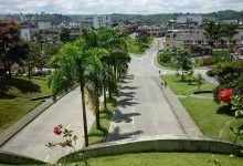 Toma fuerza propuesta de cambiar el nombre a la Avenida Belalcázar de Pereira