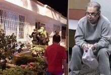 Ex capo del cartel del norte del Valle fue asesinado en Tuluá