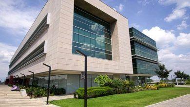 Habilitarán Centro de Innovación para la Transformación Digital en Octubre