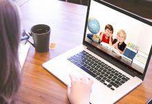 Ciber Estudiantes  – La solución para poder seguir estudiando en la pandemia