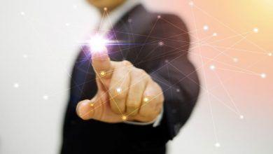 ¿Cómo mejorar la interacción online con mis clientes?