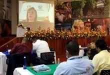 Gobernadores hacen alianza contra la deforestación en el Pacífico