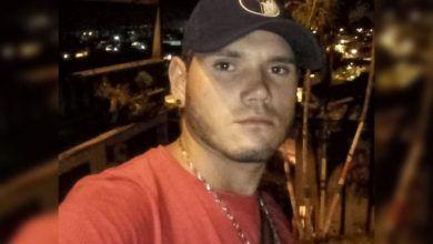 Un hombre fue asesinado con arma blanca en Cartago