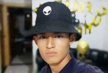 Joven Cartagüeño murió ahogado en el río Cauca al intentar salvar a su hermano