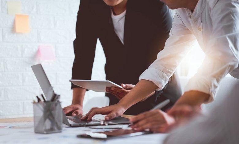 Cómo mejorar su negocio digital
