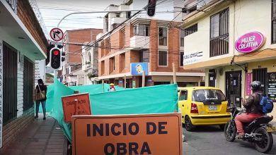 Por obras en Cartago, habrá cierre de la calle 11 entre 3 y 4