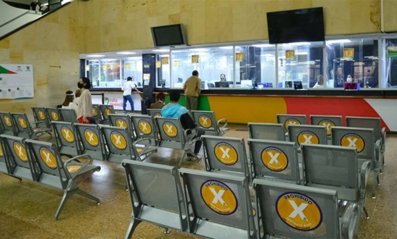 Plazo extraordinario para el pago del Impuesto Automotor en el Valle del Cauca