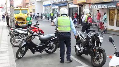 Hacen llamado a infractores de tránsito en Cartago para pagos con 50% de descuento