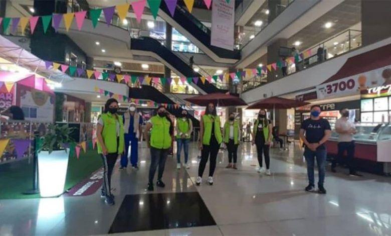 Sellaron tres establecimientos de comercio en Pereira durante el fin de semana de Amor y Amistad