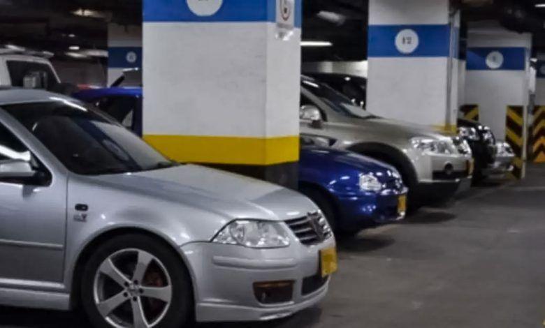 Construcción de parqueaderos públicos en Pereira tendrá beneficios tributarios
