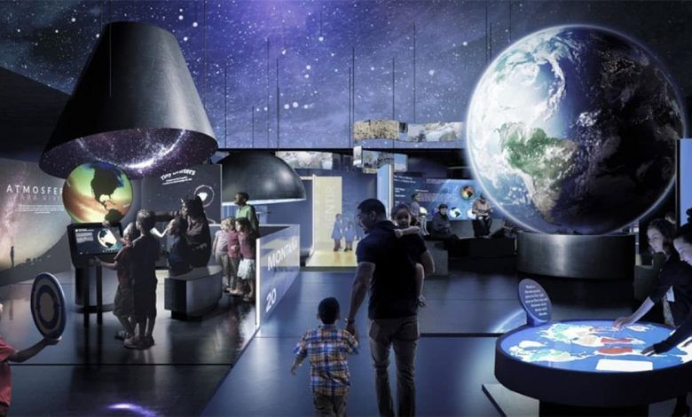 Cartago, una de las sedes de la II Semana de la Ciencia, Tecnología e Innovación
