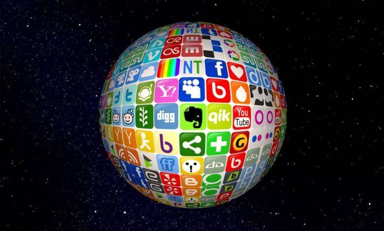 Maestría en Marketing Online, de las más elegidas por los estudiantes
