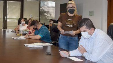 Risaralda extiende por seis meses más la calamidad pública