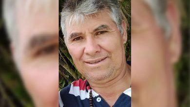 En Santa Rosa de Cabal habrían asesinado a un hombre por negarse a vender contrabando