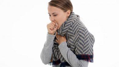 Síntomas de COVID-19: ¿Cuáles son y en qué orden aparecen?
