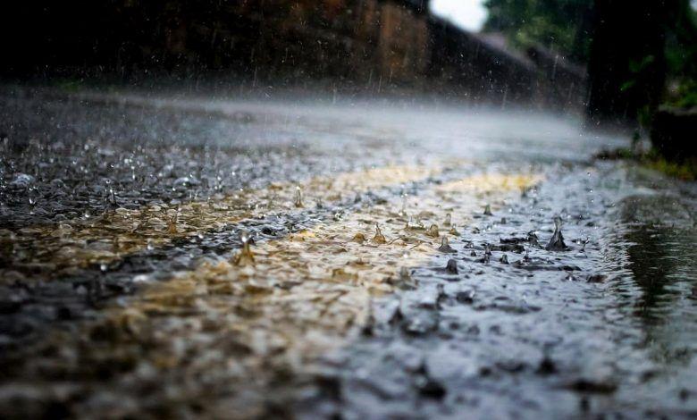 Seis municipios de Risaralda afectados por lluvias de las últimas horas