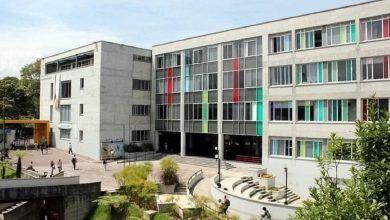 Alivio del 100% de las matrículas para estudiantes de la Universidad de Caldas