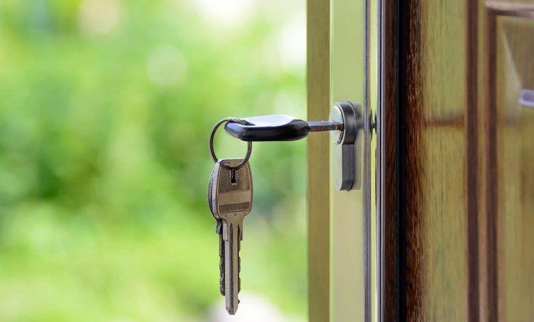 Despeje dudas: arriendo de vivienda después de la cuarentena