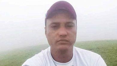Transportador de turistas fue asesinado en Roldanillo