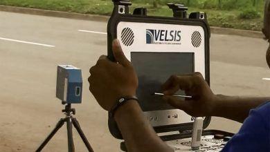 Seis cámaras móviles de fotodetección funcionarán entre Buga y Tuluá