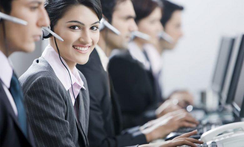 Ofertan más de 1.600 empleos en Manizales para atención al cliente