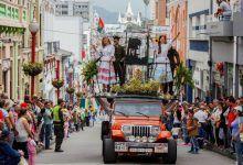 Feria de Manizales será presencial, semipresencial y virtual