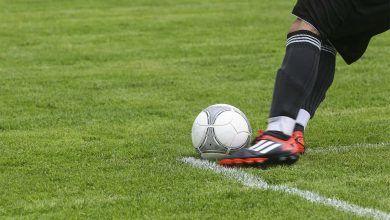 ¿Cómo está siendo el rendimiento de los equipos de fútbol tras la pandemia?