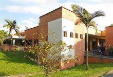 Hospital San Pedro y San Pablo de La Virginia cuenta con nueva área de Urgencias