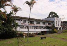 Dos colegios de Risaralda focalizados para la enseñanza del francés