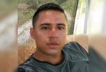 En accidente, en la vía Cartago – Obando, murió motociclista