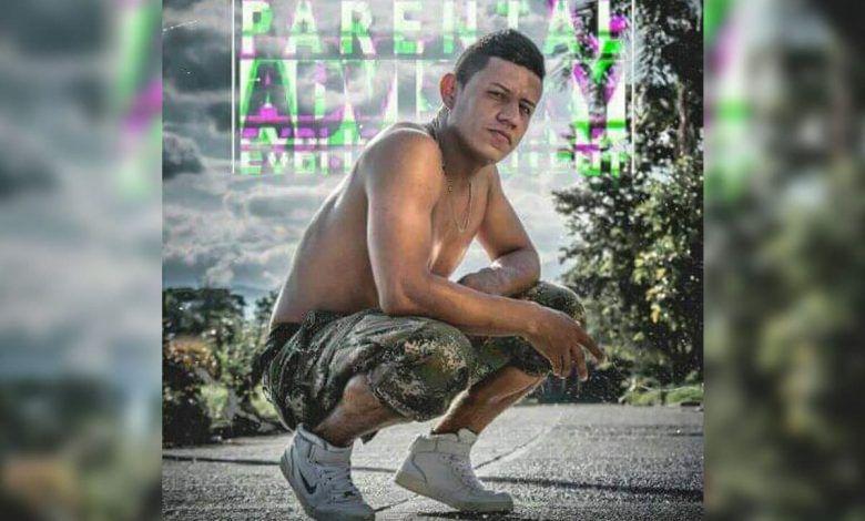 Se suicidó rapero en el barrio La Arenera de Cartago