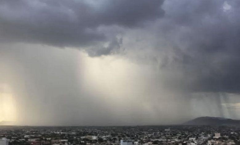 Lluvias en el Valle, con mayor intensidad entre mediados de octubre y noviembre: CVC
