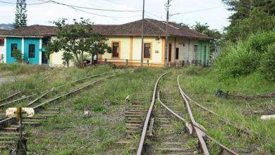 Valle y Quindío quieren volver a movilizar carga a través de la red férrea