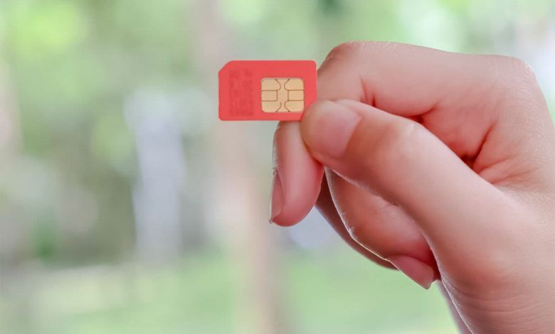Entregarán cerca 1.450 sim cards con internet a estudiantes rurales