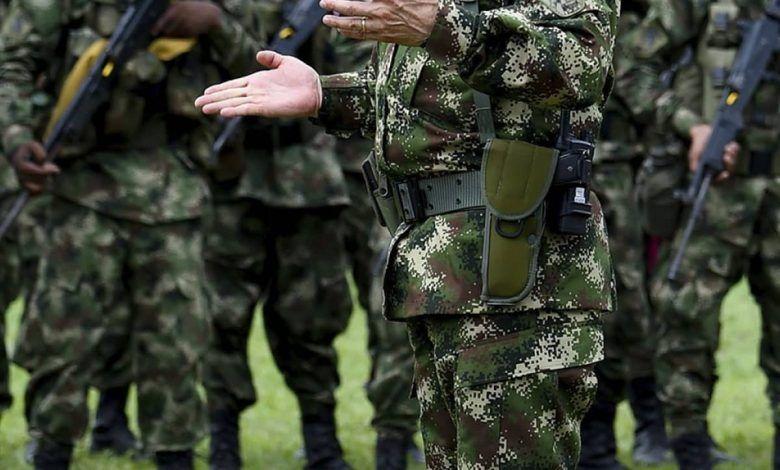 Hay 288 investigaciones contra la Fuerza Pública: Mindefensa