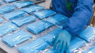 Solicitan al INVIMA, información sobre lotes de tapabocas importados