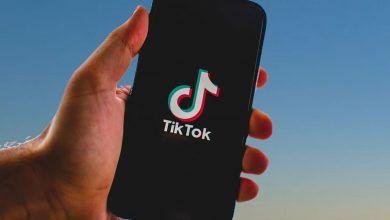 'TikTok' bajo la lupa de La Superindustria por incumplir requisitos en Colombia