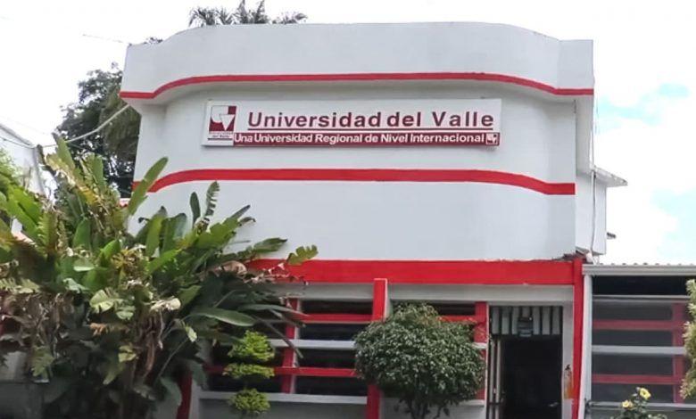Alcalde de Cartago ratifica su compromiso con la educación superior