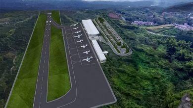 Aprueban proyecto de vigencias futuras para Aerocafé, PAE y alumbrado
