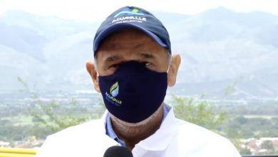En Zarzal, murió empleado de Acuavalle en accidente laboral