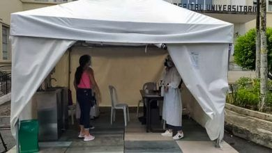 HUV alivia el sufrimiento entre familiares y pacientes alejados por el COVID mediante visitas virtuales