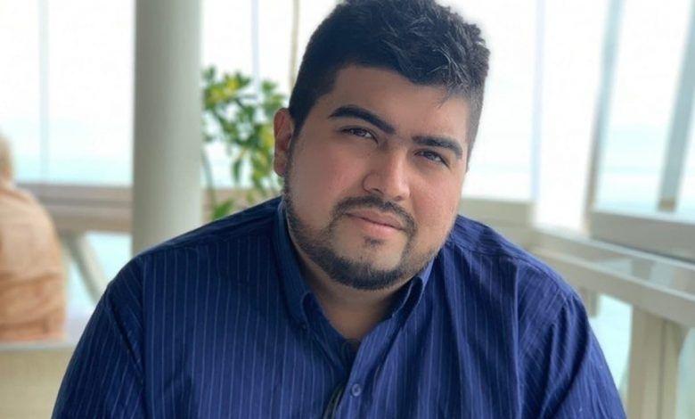 Propietario de local de celulares falleció en accidente en Perú