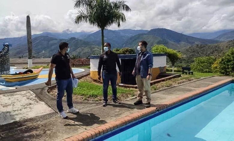 Recuperación de parques recreativos, la nueva apuesta del gobierno del Valle del Cauca