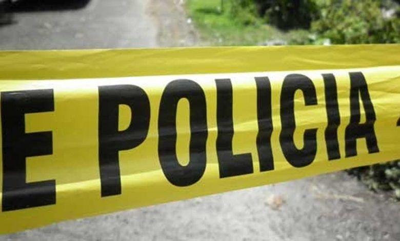 Asesinaron un hombre en zona rural de Toro