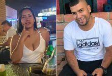 En Roldanillo, una mujer fue asesinada por evitar que mataran a su hijo