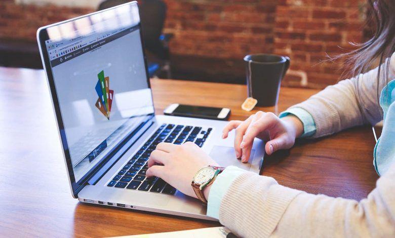 Tips para empezar tu negocio en internet